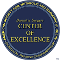 American Society for Metabolic & Bariatric Surgery Center Of Excellence